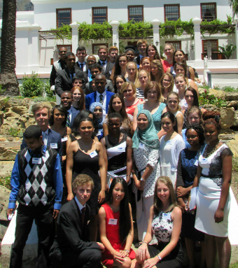 matric-2014-group-photo0.jpg