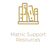 matric_resources.png