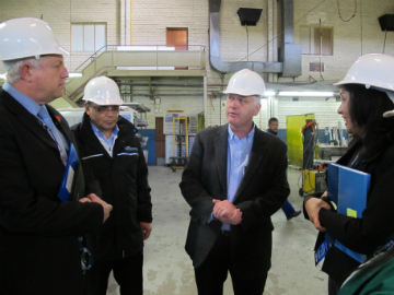 minister-winde-industry-factory.jpg