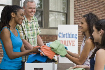 npos-clothing-drive