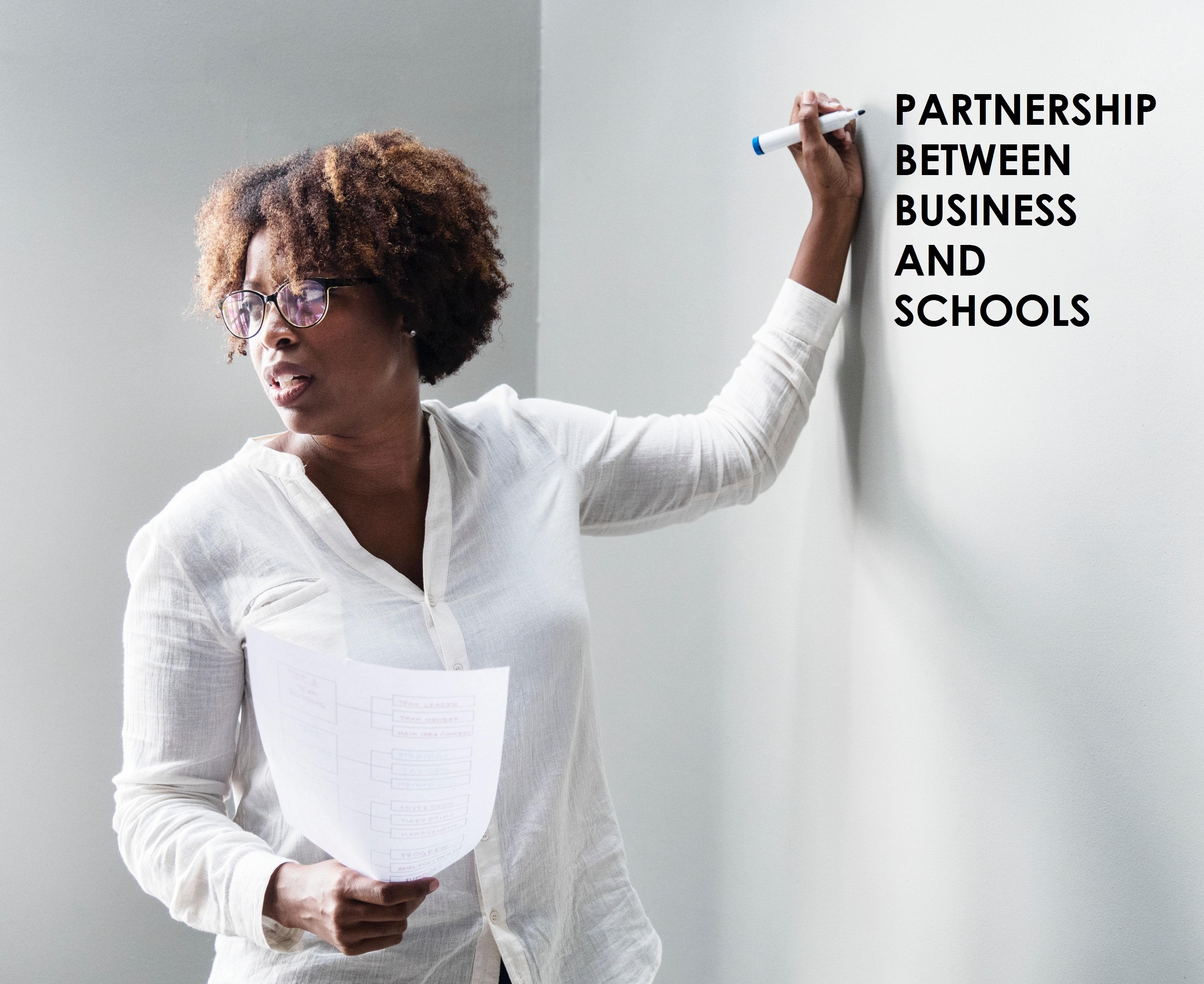 partnership_between_business_and_schools.jpg