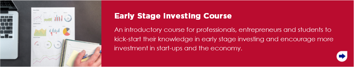 Investing Course