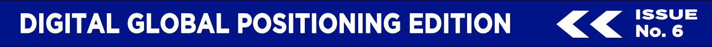 DGP 4