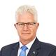 Premier Alan Winde thumbnail