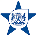 Provincial Traffic Star