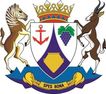provincial-parliament-coat-of-arms.jpg