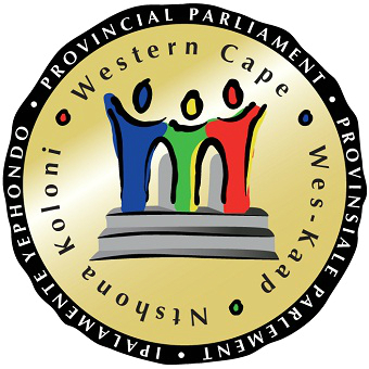 provincial-parliament-logo.jpg