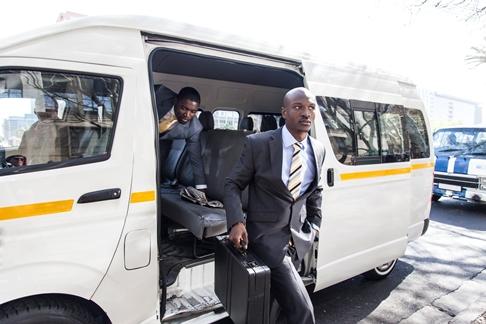 public_transport safety