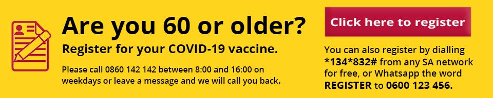 register-vaccine