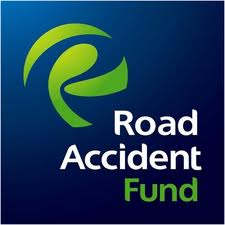 Apply to the RAF if you've been in an accident