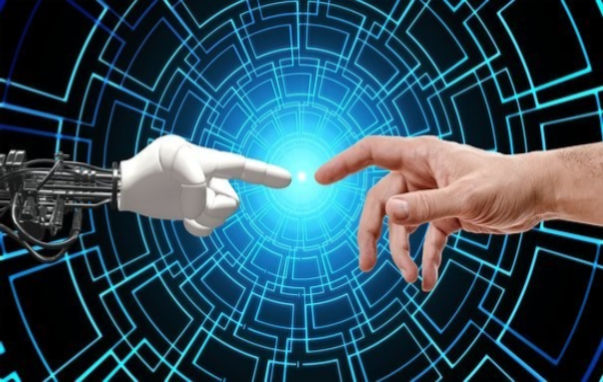 robot_hand_and_human_hand_touching.png