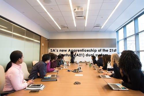 sas_new_apprenticeship_of_the_21st_century_a21_dual_system.jpg