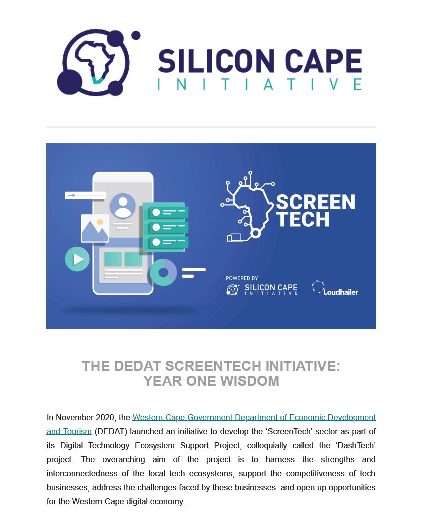 ScreenTech_newsletter_April 2021