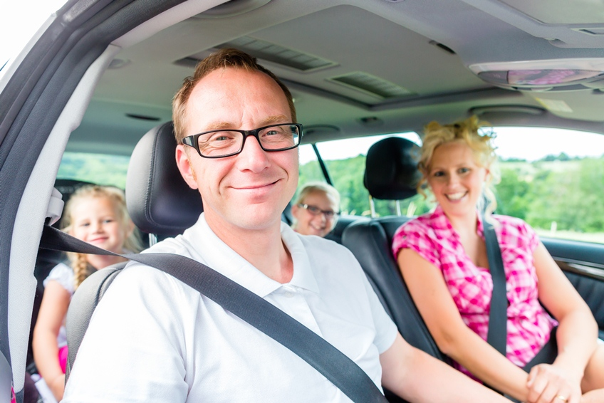 Plan your roadtrip