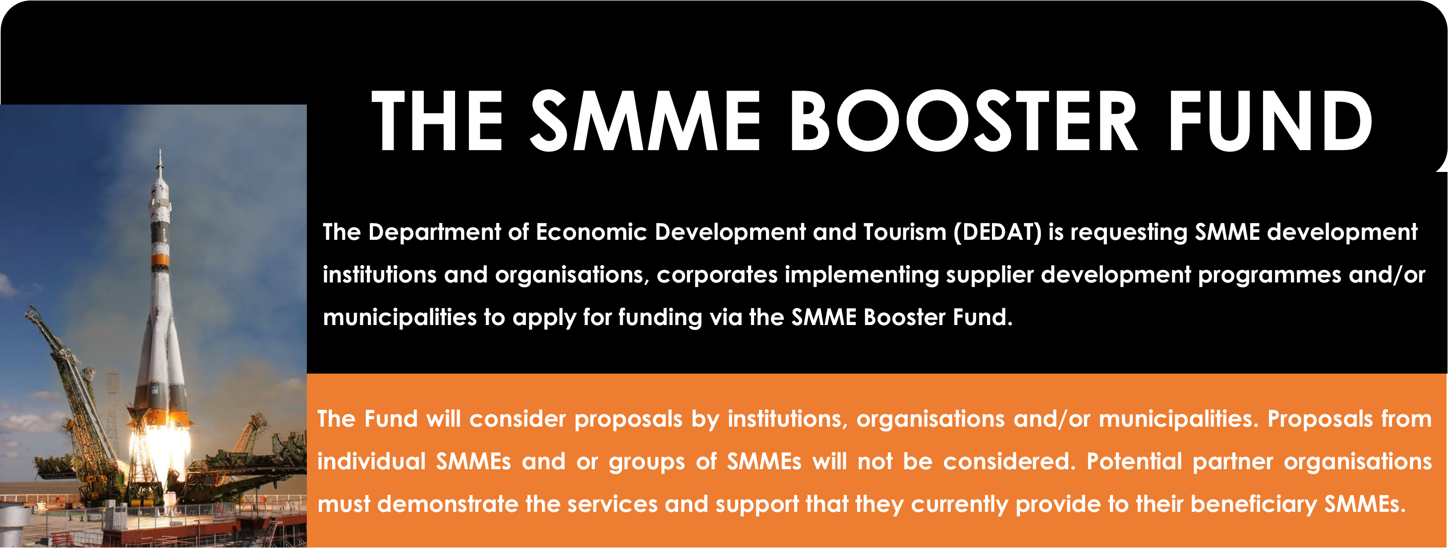 smme_booster_fund_landing_page_update_14_june_2019.png