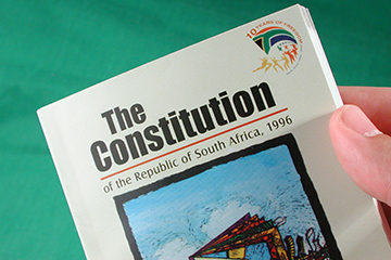 south-african-constitution-booklet