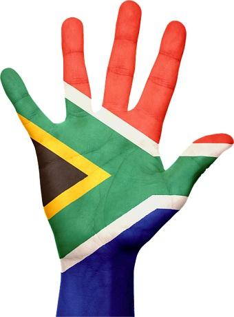 south-african-flag-on-hand.jpg