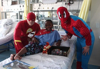 spiderman-flash-with-patient.jpg