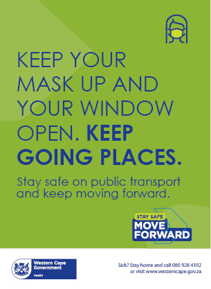 staying_safe_when_using_public_transport
