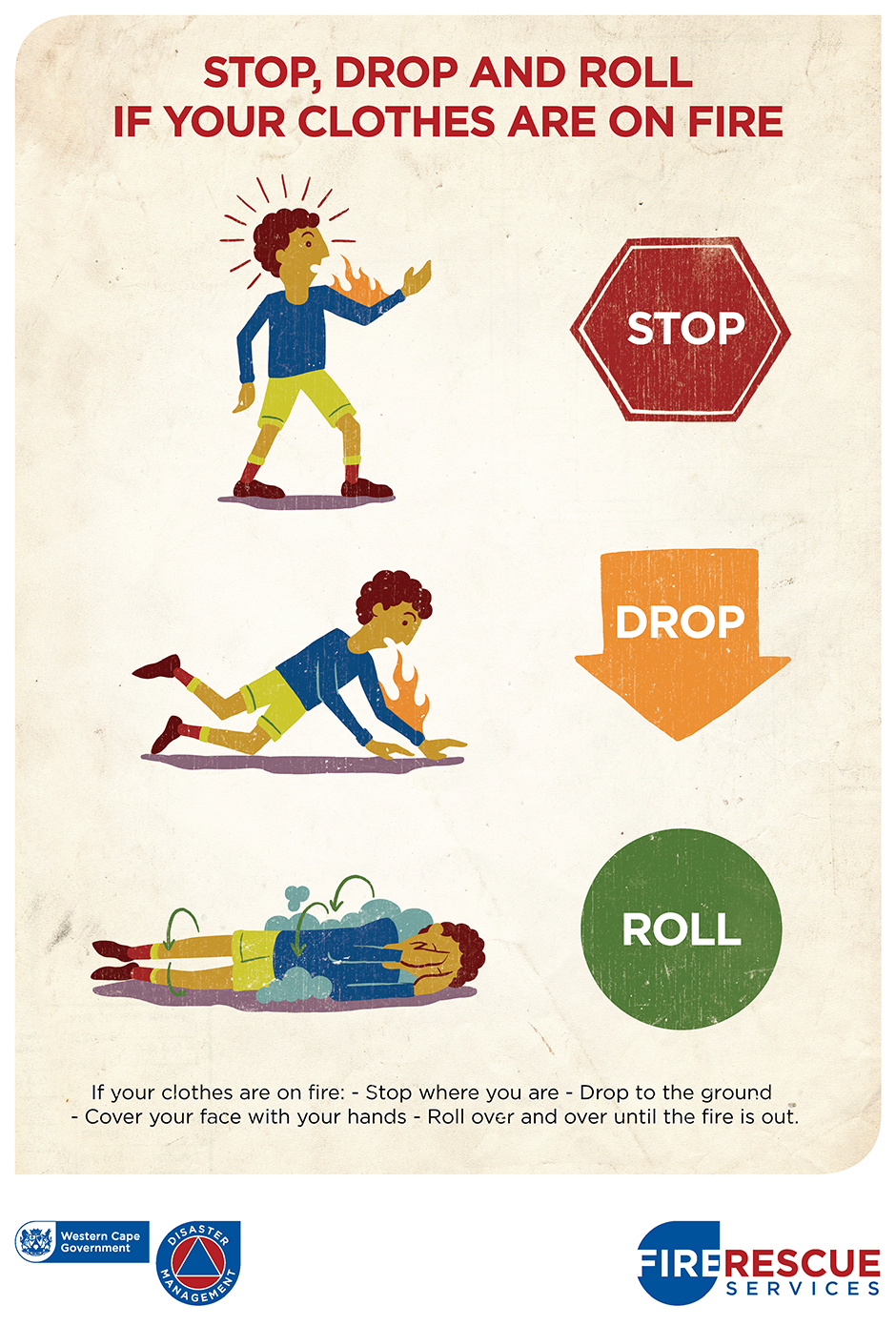 stop-drop-and-roll-article