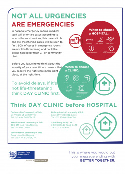 Think Clinic