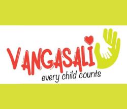 vangasali.image_.png