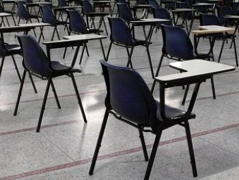 test-learners-licence.jpg