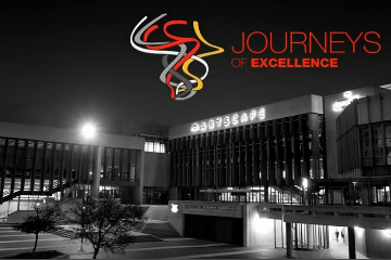 Journeys of Excellence
