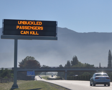 An important message next to the N1.