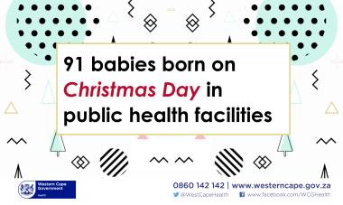 Christmas baby update 2