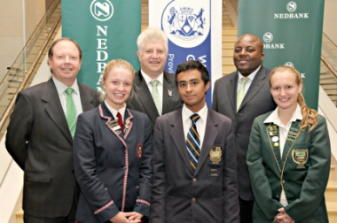 nedbank economics essay writing competition Budget speech competition invites economics students to submit essays on   the nedbank & old mutual budget speech competition was launched in 1972   essays written by some of the top economic minds our country has produced.