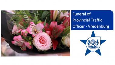 Funeral_image