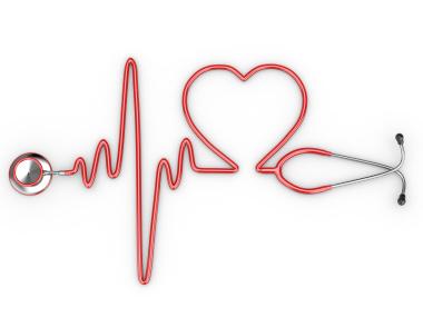 World Heart Day 29 September 2013