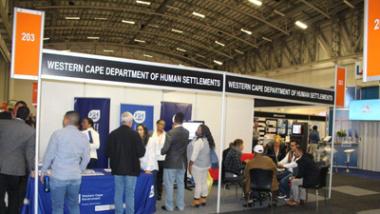 2016 Cape Construction Expo