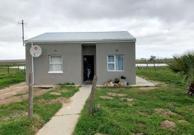 De Novo, rectified homes