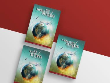 e-booklets
