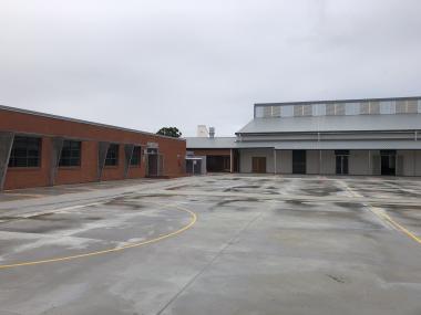 Kraaifontein High School
