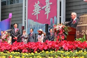 Wine Exports to China Grow Exponentially