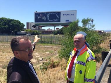 minister-carlisle-professor-van-as-at-the-unveiling-of-the-billboard.jpg
