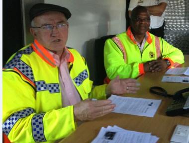 minister_carlisle_and_metrorail_rm_mthuthuzeli_swartz