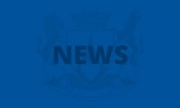 Western Cape Treasury news