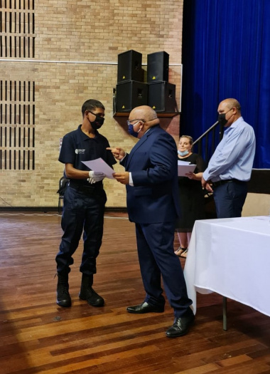 peace_and_traffic_officer_certificate_handover_worcester.jpeg
