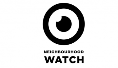 NHW Logo