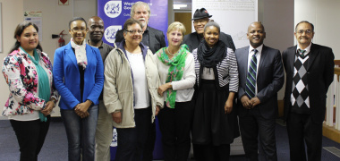 Western Cape Cultural Commision 30 September 2015 012