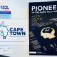 New brand positioning Cape Town as Africa's Tech Capital