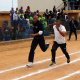 Athletics takes its rightfull place at the West Coast BTG