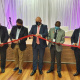The opening of the BPO Academy at the College of Cape Town