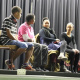 DSS Drama Group from Dysselsdorp