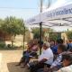 Minister Madikizela Hands Over Homes In Saron, Drakenstein