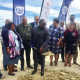 Multi-Million-Rand Housing Project launched in Bredasdorp